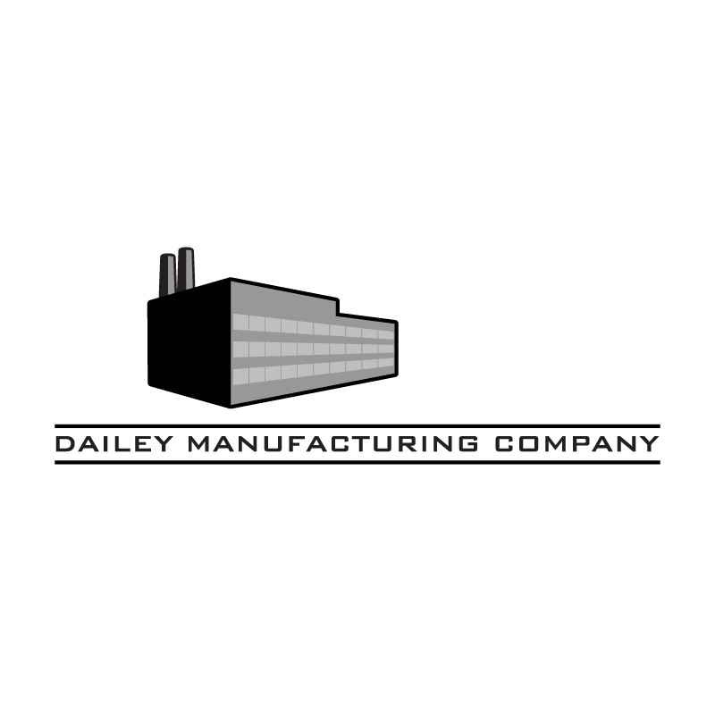 Dailey Manufacturing Co