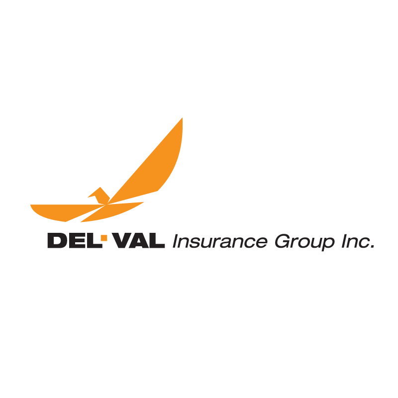 DEL VAL Insurance Group